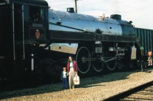 royalhudson1994 1