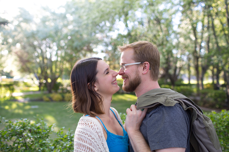 Calgary Relationship photography by Matthew Hicks, Calgary Wedding photographer
