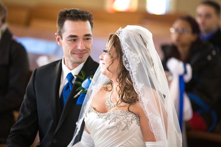04Polish Catholic Winter Wedding03