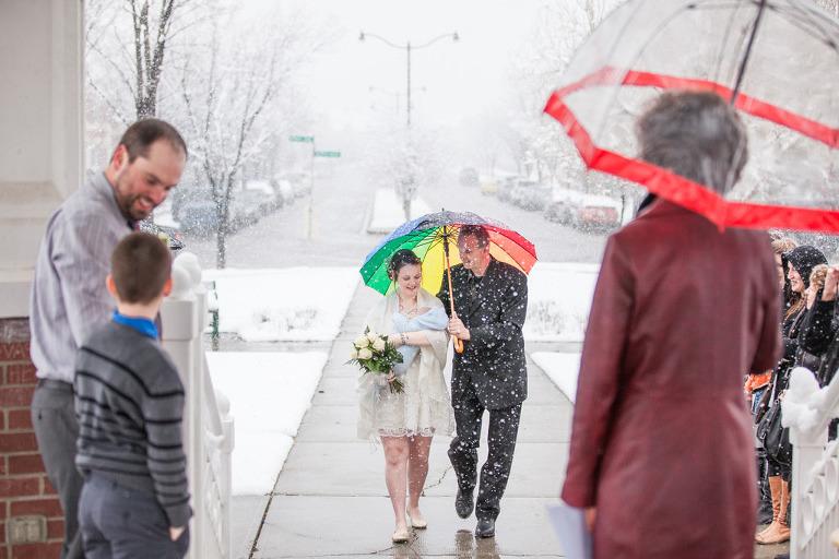 06 McKenzie Towne Winter Elopement Wedding