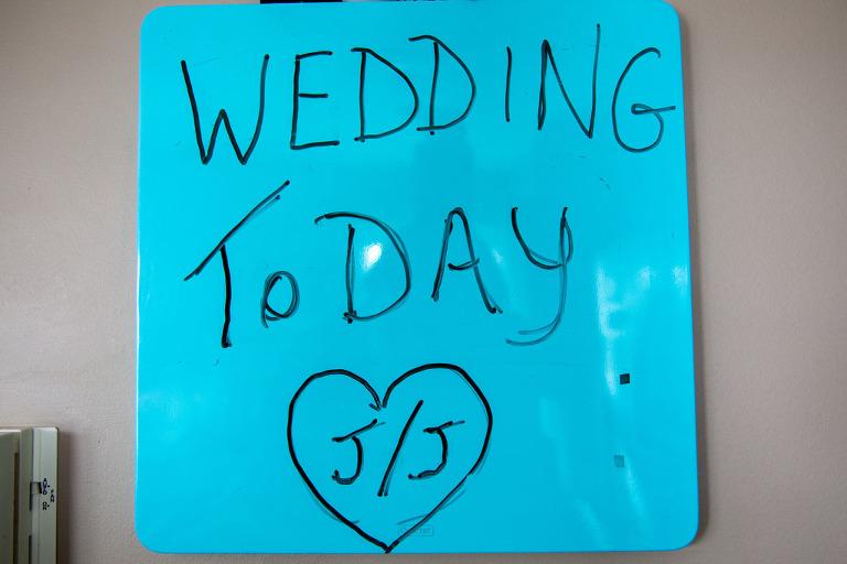 18 McKenzie Towne Winter Elopement Wedding